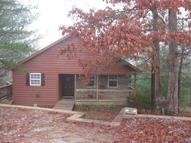 607 Enchanted Forest Way Burnside KY, 42519