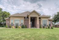 1253 Chesterfield Drive Webb City MO, 64870