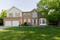 6010 E Senour West Chester OH, 45069