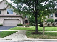 26w132 Klein Creek Drive 132 Winfield IL, 60190