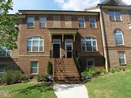 7420 Highland Bluff Unit 7420 Sandy Springs GA, 30328
