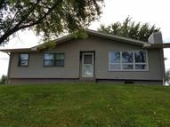 146 Northridge Circle North Platte NE, 69101