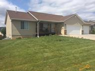 6853 E Daisy Dr Black Hawk SD, 57718