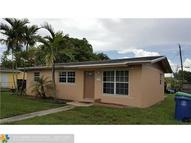 2236 Sw 68th Ter Miramar FL, 33023