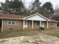 345 Piney Grove Road Unit A Carrollton GA, 30117