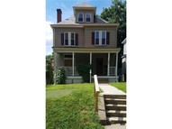 307 Forest Avenue Ben Avon PA, 15202