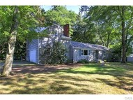 533 Ridge Road Orange CT, 06477