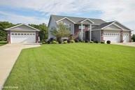 8740 West 156th Avenue Lowell IN, 46356
