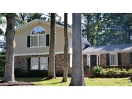 4939 Windhaven Court Dunwoody GA, 30338