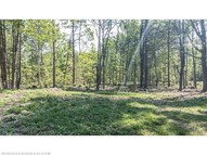 Map 9 Lot 41 Middle Rd Waterboro ME, 04087