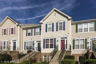 2516 Willow Leaf Court Odenton MD, 21113
