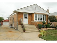 3816 West 79th Place Chicago IL, 60652