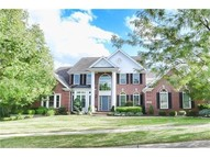 16968 Riverdale Drive Chesterfield MO, 63005