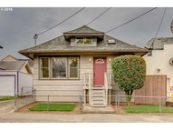3930 Se Caruthers St Portland OR, 97214