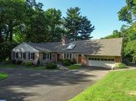 641 Washington Ln Rydal PA, 19046