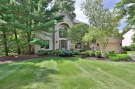 6658 Hawksnest Ct Westerville OH, 43082