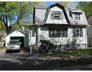 14 Lake St 1 Natick MA, 01760