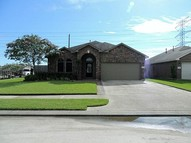 7722 Brooks Crossing Baytown TX, 77521