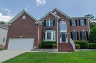 4510 Triland Way Holly Springs NC, 27540