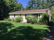 454 Federal Street Belchertown MA, 01007