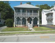10 Schofield Ave Dudley MA, 01571