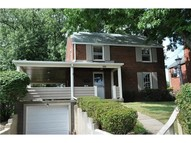 727 Clearview Drive Verona PA, 15147