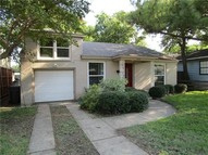 4229 Sexton Lane Dallas TX, 75229