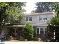 21 Fountaine Ct Waterford Works NJ, 08089