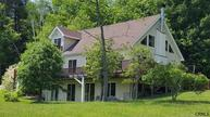 66 Henich Rd Hillsdale NY, 12529