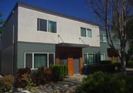 Waterstone Terrace Apartments Benicia CA, 94510