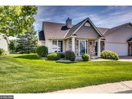 3239 Northdale Lane Nw Coon Rapids MN, 55448