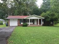 903 Royal Trail Manchester TN, 37355