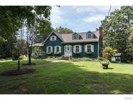 1330 Mill Hill Terrace Southport CT, 06890