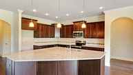 110 Havenbrook Drive Madison AL, 35756
