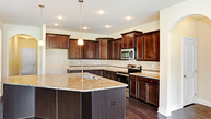 113 Havenbrook Drive Madison AL, 35756