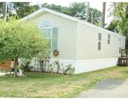 9 Sean Circle East Wareham MA, 02538