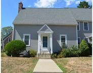 588 Twin Lakes Dr Halifax MA, 02338