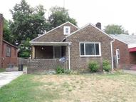 46 Roslyn Dr. Youngstown OH, 44505