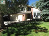 4960 Champagne Dr. Colorado Springs CO, 80919