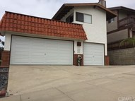 33775 Alcazar Drive Dana Point CA, 92629
