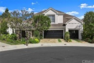 6 Ironwood Drive Newport Beach CA, 92660