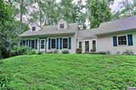 66 Lakeview Court Wellsville PA, 17365