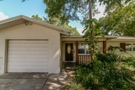 820 13th Ave Sw Largo FL, 33770
