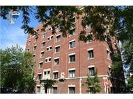 1330 East 56th Street #2w Chicago IL, 60637
