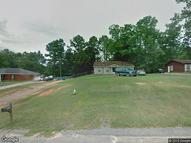 Address Not Disclosed Citronelle AL, 36522