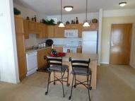 Blackberry Pointe Apartments Inver Grove Heights MN, 55076
