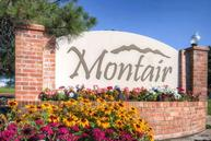 Montair Apartment Homes Apartments Thornton CO, 80229