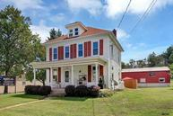 2592 Craley Road Wrightsville PA, 17368