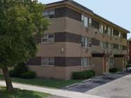 14122 S School Street - Pangea Apartments Riverdale IL, 60827