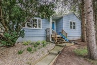 405 South Roselle Road Roselle IL, 60172
